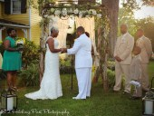 Yellow Lime Wedding-43