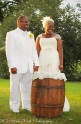 Yellow Lime Wedding-44