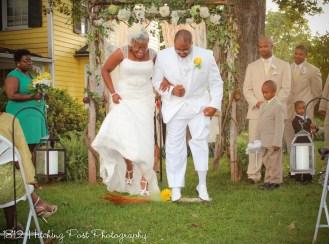 Yellow Lime Wedding-47