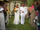 Yellow Lime Wedding-48
