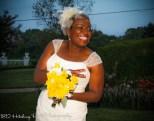 Yellow Lime Wedding-56