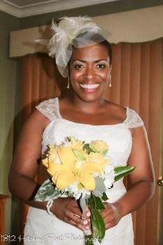 Yellow Lime Wedding-6