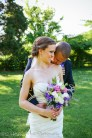 Military Wedding Wisteria-15