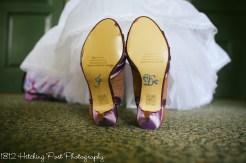 Military Wedding Wisteria-4