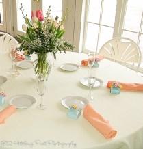 Tablecloths-9