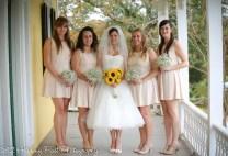 Wedding Venue-17