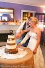 Beacham Wedding Sneaks-1159