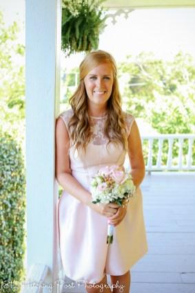 Beacham Wedding Sneaks-154