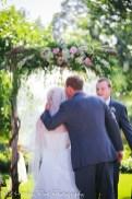 Beacham Wedding Sneaks-385