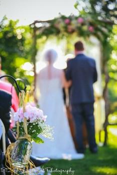 Beacham Wedding Sneaks-420
