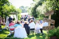 Beacham Wedding Sneaks-484