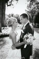 Beacham Wedding Sneaks-743