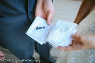 Beacham Wedding Sneaks-893