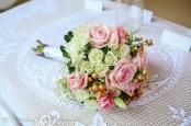 Beacham Wedding Sneaks-950