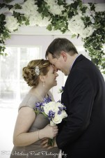 Elopement Wedding-11