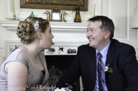 Elopement Wedding-12