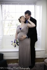 Elopement Wedding-13