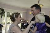 Elopement Wedding-15