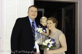 Elopement Wedding-3