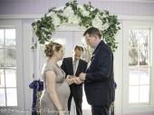 Elopement Wedding-7