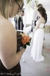 t Wedding-11