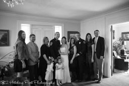 t Wedding-14