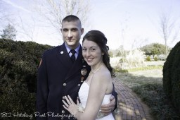t Wedding-15