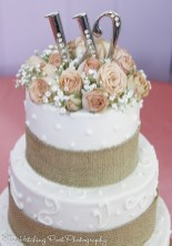t Wedding-20