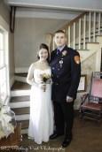 t Wedding-23