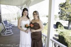 t Wedding-9
