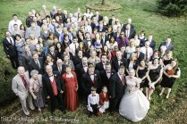red black bling wedding-22