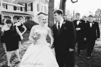 red black bling wedding-26