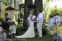 wedding arbor-10