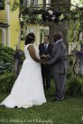 wedding arbor-11