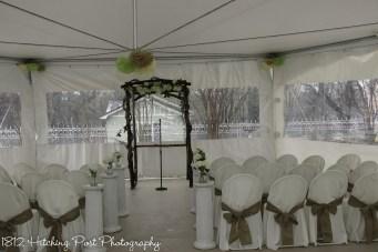 wedding arbor-19