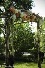 wedding arbor-38