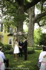 wedding arbor-44