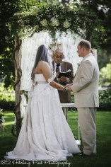 wedding arbor-45