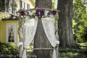 wedding arbor-47