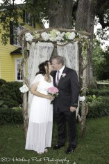 wedding arbor-48