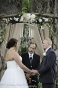wedding arbor-52