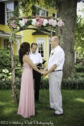 wedding arbor-56