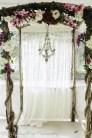 wedding arbor-76
