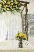 wedding arbor-77