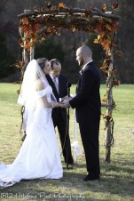 wedding arbor-82