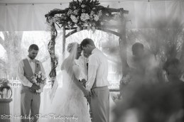April Wedding-26