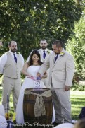 Country Wedding-11