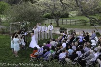 Early April Wedding-12