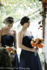 November wedding-13