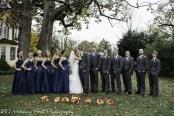 November wedding-14
